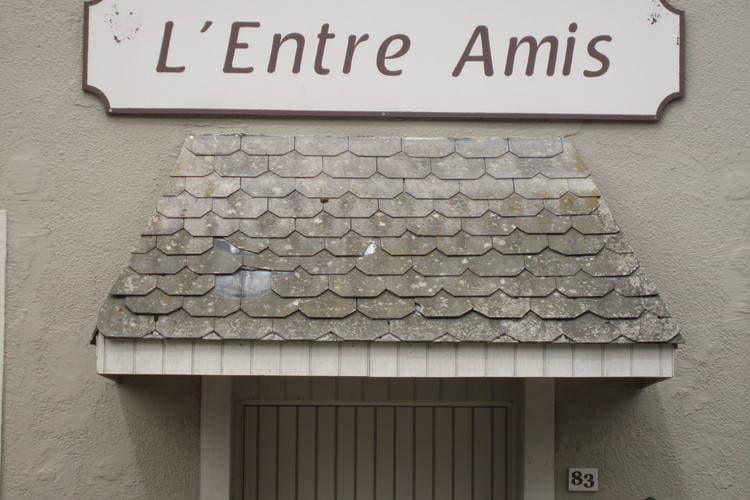 Ferienhaus L'Entre Amis (60289), Waimes, Lüttich, Wallonien, Belgien, Bild 2