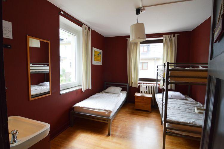 Ferienhaus L'Entre Amis (60289), Waimes, Lüttich, Wallonien, Belgien, Bild 12