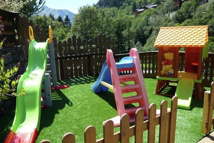 Ferienwohnung Residence les Edelweiss 1 (59459), Champagny en Vanoise, Savoyen, Rhône-Alpen, Frankreich, Bild 14