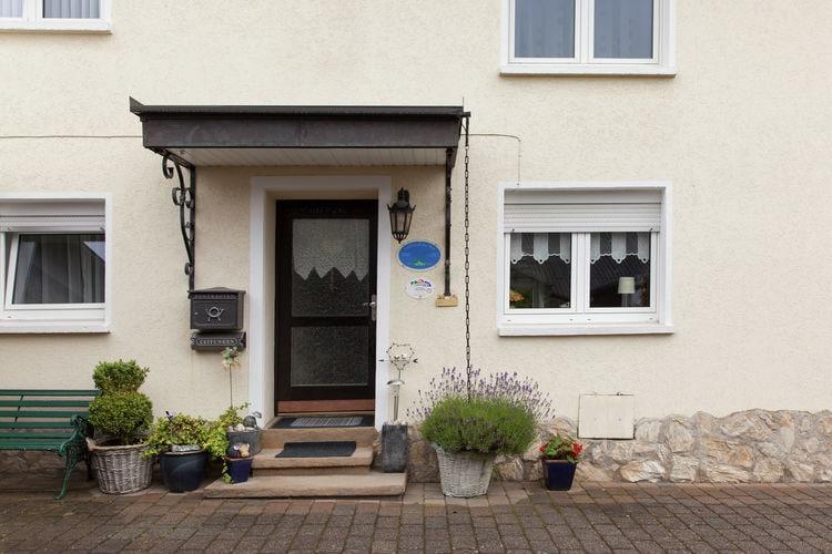 Ferienhaus Op de Huttenberg (255094), Schillingen, Hunsrück, Rheinland-Pfalz, Deutschland, Bild 2