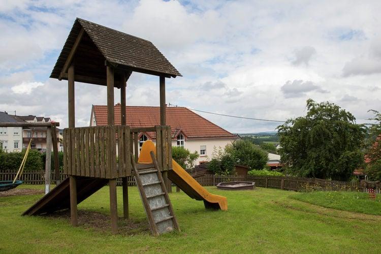 Ferienhaus Op de Huttenberg (255094), Schillingen, Hunsrück, Rheinland-Pfalz, Deutschland, Bild 21