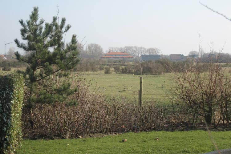 Ferienwohnung Biaritz (60542), Bredene, Westflandern, Flandern, Belgien, Bild 21