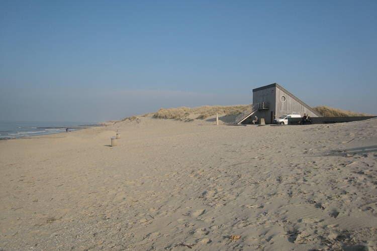 Ferienwohnung Biaritz (60542), Bredene, Westflandern, Flandern, Belgien, Bild 27