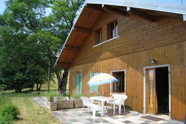 Ferienhaus La Bergerie (59153), Saulxures sur Moselotte, Vogesen, Lothringen, Frankreich, Bild 5