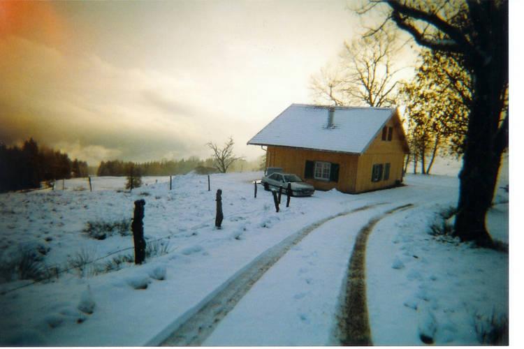 Ferienhaus La Bergerie (59153), Saulxures sur Moselotte, Vogesen, Lothringen, Frankreich, Bild 9