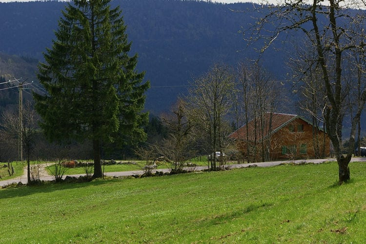 Ferienhaus La Bergerie (59153), Saulxures sur Moselotte, Vogesen, Lothringen, Frankreich, Bild 22