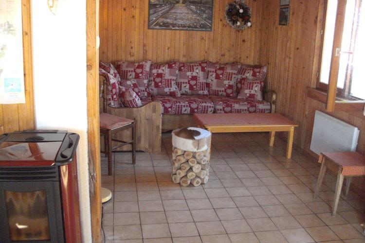 Ferienhaus La Bergerie (59153), Saulxures sur Moselotte, Vogesen, Lothringen, Frankreich, Bild 14