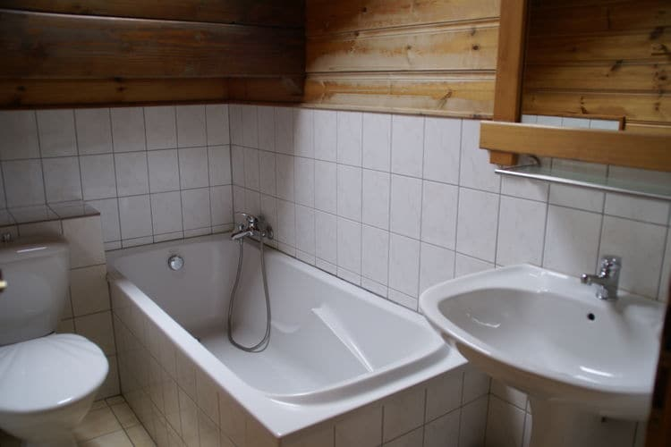 Ferienhaus Le Cedre (59155), La Bresse, Vogesen, Lothringen, Frankreich, Bild 18