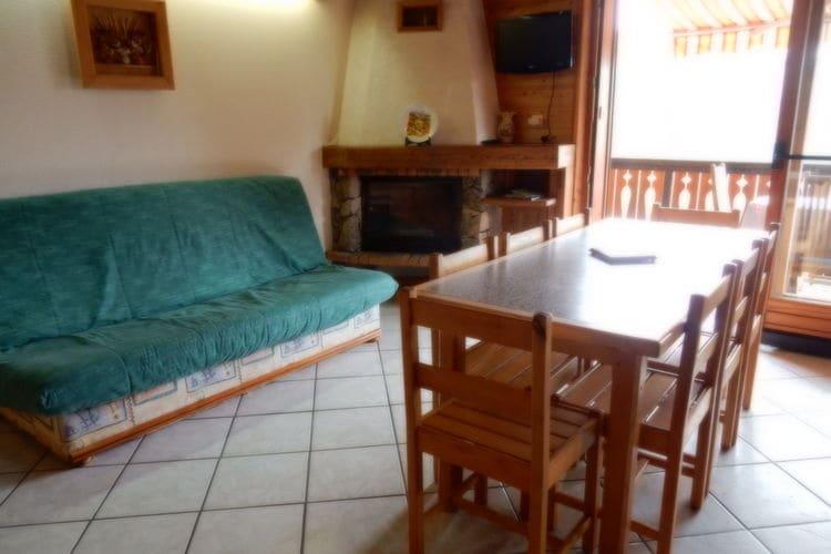 Ferienhaus Le Cedre (59155), La Bresse, Vogesen, Lothringen, Frankreich, Bild 6