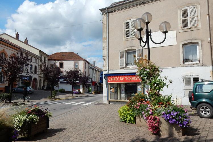 Ferienhaus Le Cedre (59155), La Bresse, Vogesen, Lothringen, Frankreich, Bild 28