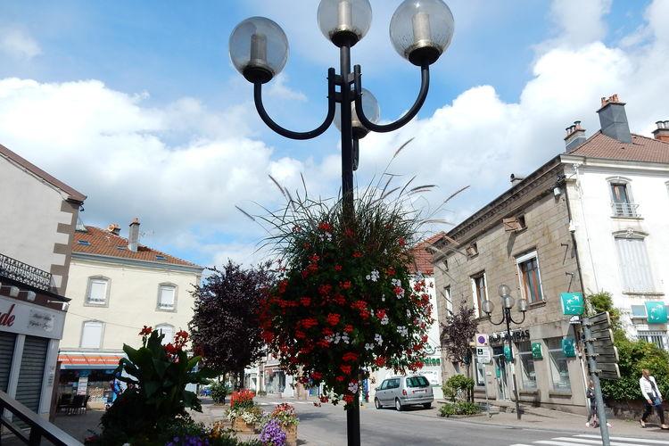 Ferienhaus Le Cedre (59155), La Bresse, Vogesen, Lothringen, Frankreich, Bild 31