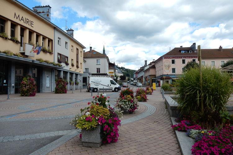 Ferienhaus Le Cedre (59155), La Bresse, Vogesen, Lothringen, Frankreich, Bild 27