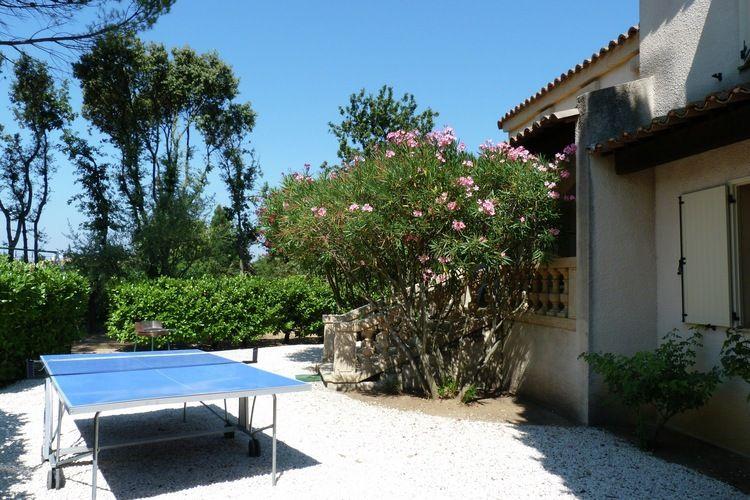 Ferienhaus Villa des Lavandes (60506), Flaux, Gard Binnenland, Languedoc-Roussillon, Frankreich, Bild 27