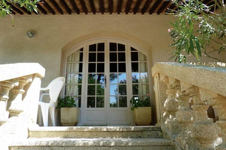 Ferienhaus Villa des Lavandes (60506), Flaux, Gard Binnenland, Languedoc-Roussillon, Frankreich, Bild 22