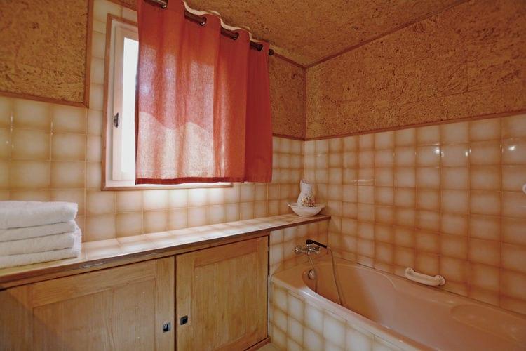 Ferienhaus Villa des Lavandes (60506), Flaux, Gard Binnenland, Languedoc-Roussillon, Frankreich, Bild 18