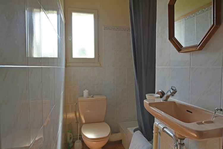 Ferienhaus Villa des Lavandes (60506), Flaux, Gard Binnenland, Languedoc-Roussillon, Frankreich, Bild 20