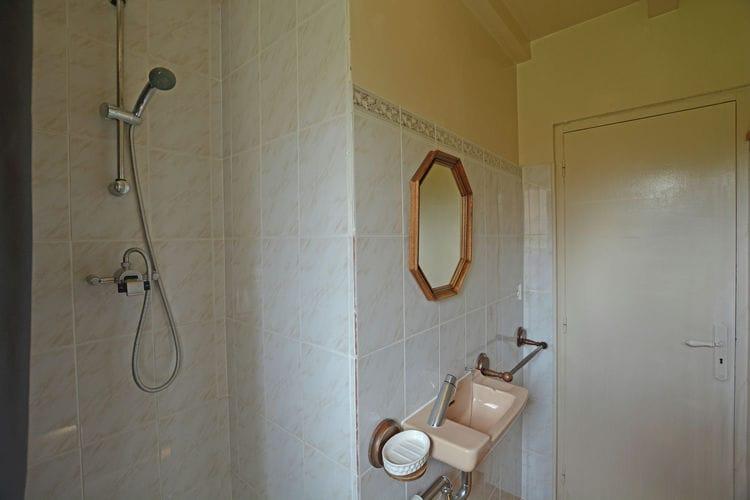 Ferienhaus Villa des Lavandes (60506), Flaux, Gard Binnenland, Languedoc-Roussillon, Frankreich, Bild 21
