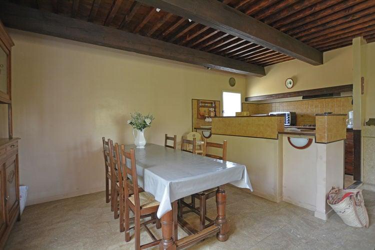 Ferienhaus Villa des Lavandes (60506), Flaux, Gard Binnenland, Languedoc-Roussillon, Frankreich, Bild 9