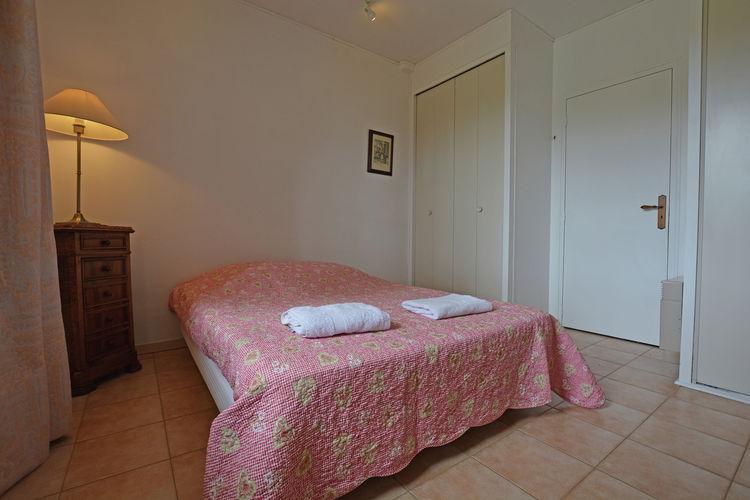 Ferienhaus Villa des Lavandes (60506), Flaux, Gard Binnenland, Languedoc-Roussillon, Frankreich, Bild 15