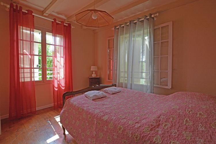 Ferienhaus Villa des Lavandes (60506), Flaux, Gard Binnenland, Languedoc-Roussillon, Frankreich, Bild 17