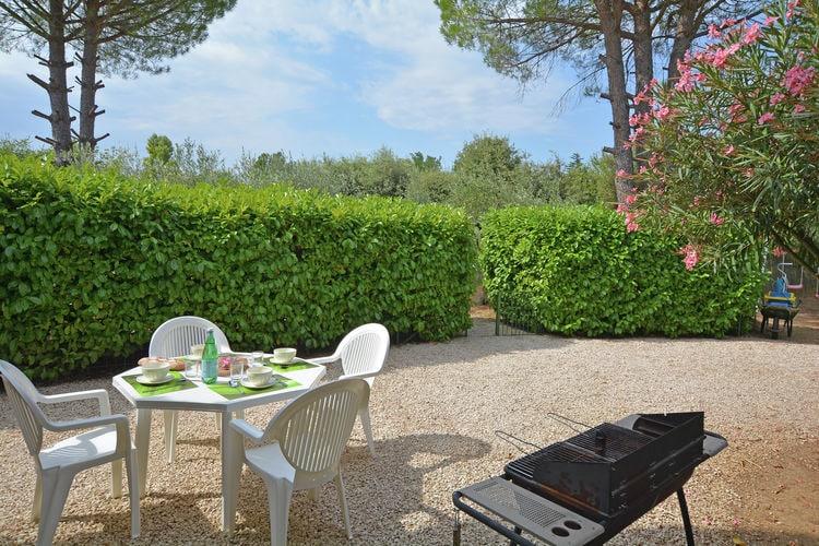 Ferienhaus Villa des Lavandes (60506), Flaux, Gard Binnenland, Languedoc-Roussillon, Frankreich, Bild 25