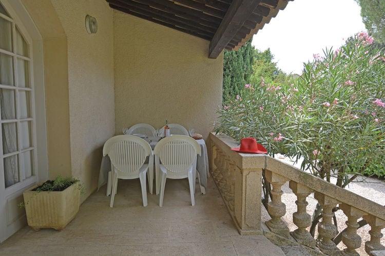 Ferienhaus Villa des Lavandes (60506), Flaux, Gard Binnenland, Languedoc-Roussillon, Frankreich, Bild 23