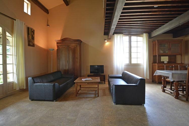 Ferienhaus Villa des Lavandes (60506), Flaux, Gard Binnenland, Languedoc-Roussillon, Frankreich, Bild 7