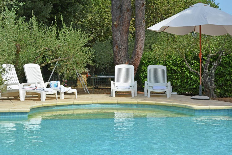 Ferienhaus Villa des Lavandes (60506), Flaux, Gard Binnenland, Languedoc-Roussillon, Frankreich, Bild 4