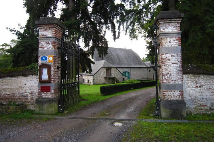 Ferienhaus Le Doyere (60759), Rochefort (BE), Namur, Wallonien, Belgien, Bild 29