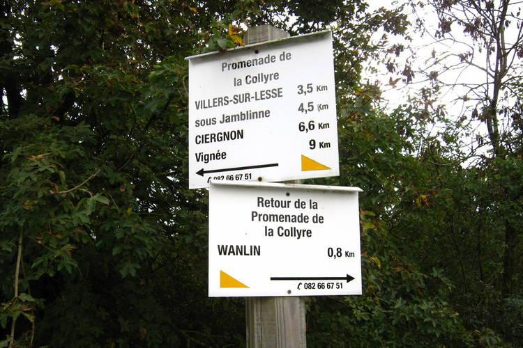 Ferienhaus Le Doyere (60759), Rochefort (BE), Namur, Wallonien, Belgien, Bild 21