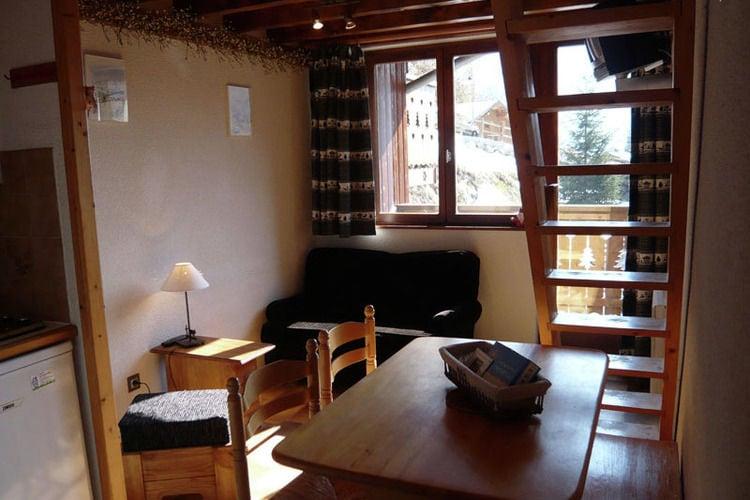 Ferienwohnung Residence les Edelweiss 7 (59467), Champagny en Vanoise, Savoyen, Rhône-Alpen, Frankreich, Bild 16