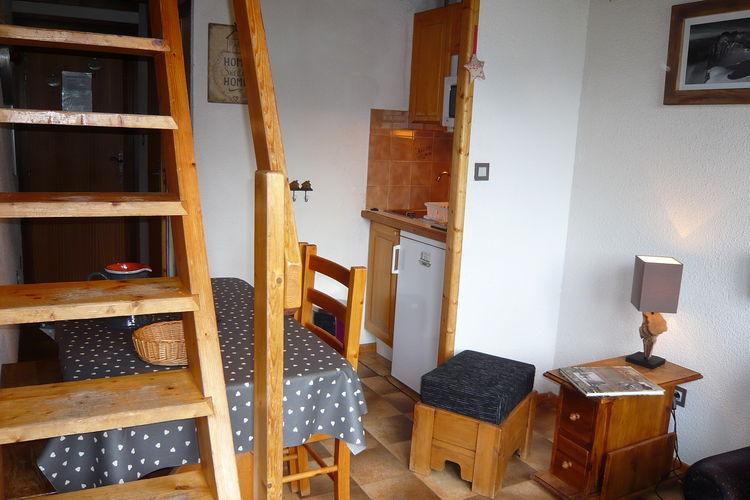 Ferienwohnung Residence les Edelweiss 7 (59467), Champagny en Vanoise, Savoyen, Rhône-Alpen, Frankreich, Bild 15
