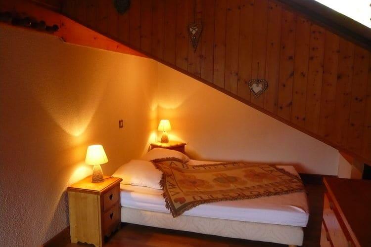 Ferienwohnung Residence les Edelweiss 7 (59467), Champagny en Vanoise, Savoyen, Rhône-Alpen, Frankreich, Bild 19
