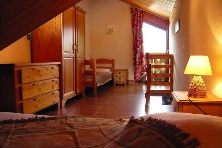 Ferienwohnung Residence les Edelweiss 7 (59467), Champagny en Vanoise, Savoyen, Rhône-Alpen, Frankreich, Bild 18