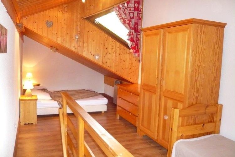 Ferienwohnung Residence les Edelweiss 7 (59467), Champagny en Vanoise, Savoyen, Rhône-Alpen, Frankreich, Bild 17