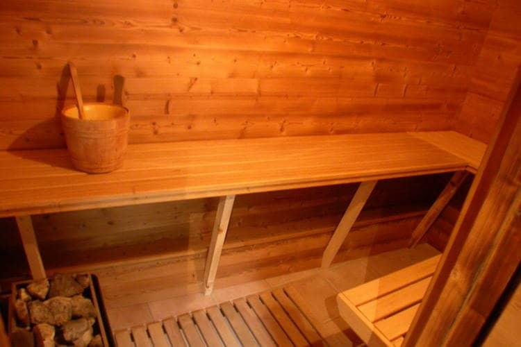 Ferienwohnung Residence les Edelweiss 7 (59467), Champagny en Vanoise, Savoyen, Rhône-Alpen, Frankreich, Bild 27