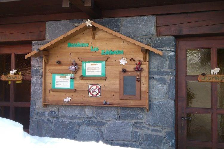 Ferienwohnung Residence les Edelweiss 7 (59467), Champagny en Vanoise, Savoyen, Rhône-Alpen, Frankreich, Bild 11