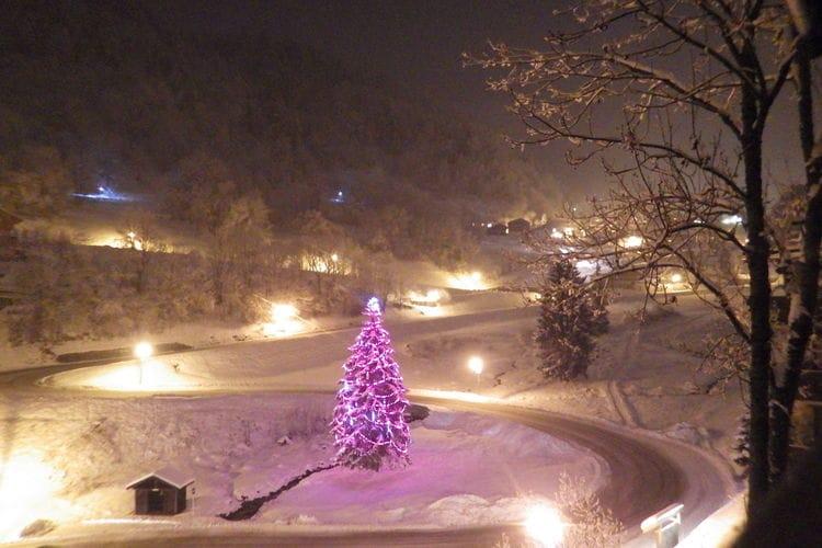 Ferienwohnung Residence les Edelweiss 7 (59467), Champagny en Vanoise, Savoyen, Rhône-Alpen, Frankreich, Bild 23