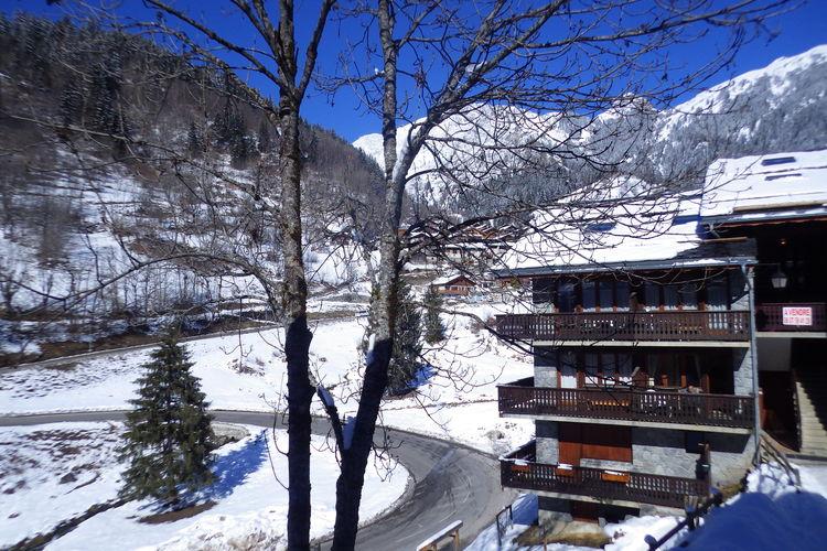 Ferienwohnung Residence les Edelweiss 7 (59467), Champagny en Vanoise, Savoyen, Rhône-Alpen, Frankreich, Bild 5