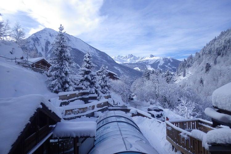 Ferienwohnung Residence les Edelweiss 7 (59467), Champagny en Vanoise, Savoyen, Rhône-Alpen, Frankreich, Bild 21