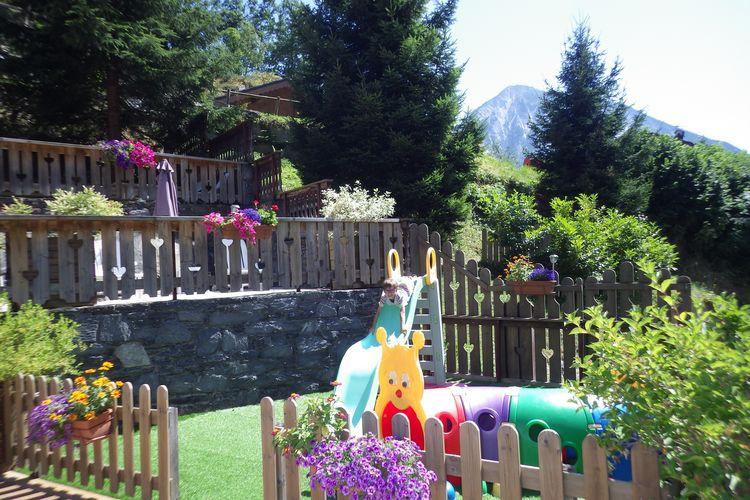 Ferienwohnung Residence les Edelweiss 7 (59467), Champagny en Vanoise, Savoyen, Rhône-Alpen, Frankreich, Bild 30