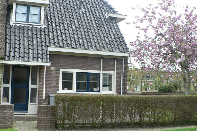 Ferienwohnung Het Melkhuis (61003), Arum, , , Niederlande, Bild 4