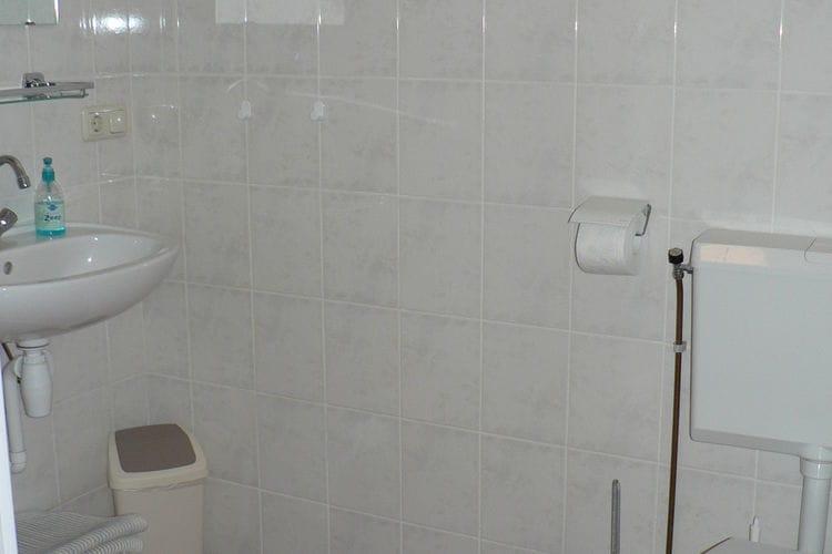 Ferienwohnung Geräumiges Apartment in Seenähe in Arum (61004), Grauwe Kat, , , Niederlande, Bild 11