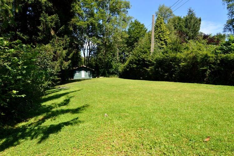 Ferienhaus La Mesange (61035), Neucy, Lüttich, Wallonien, Belgien, Bild 27