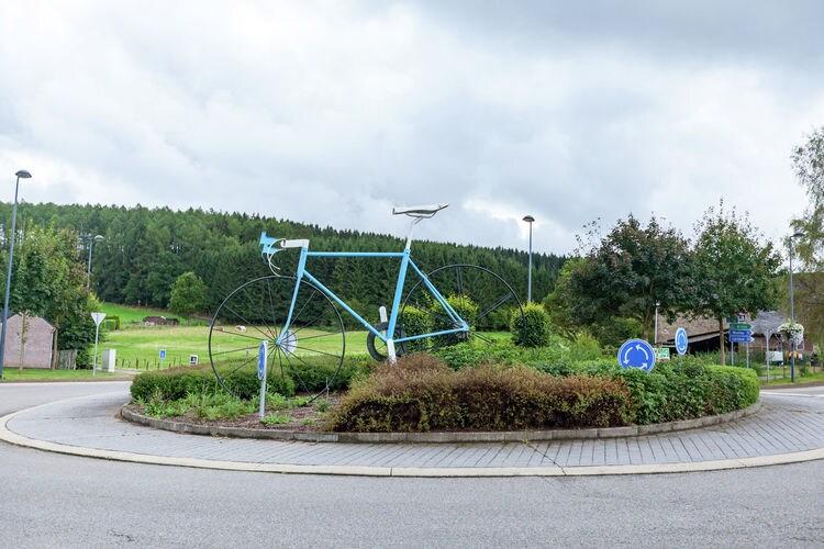 Ferienhaus La Mesange (61035), Neucy, Lüttich, Wallonien, Belgien, Bild 31