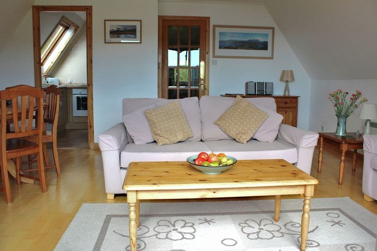 Holiday house Lochinver Lodge (60196), Lochinver, Highlands and Islands, Scotland, United Kingdom, picture 2
