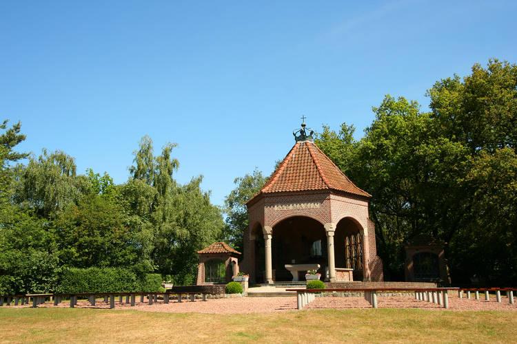 Ferienhaus De Verrekijker (60495), Bergharen, Arnheim-Nimwegen, Gelderland, Niederlande, Bild 32