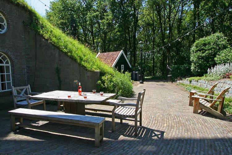 Ferienhaus De Verrekijker (60495), Bergharen, Arnheim-Nimwegen, Gelderland, Niederlande, Bild 27