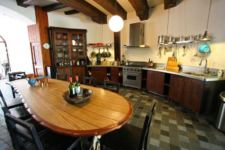Ferienhaus De Verrekijker (60495), Bergharen, Arnheim-Nimwegen, Gelderland, Niederlande, Bild 8