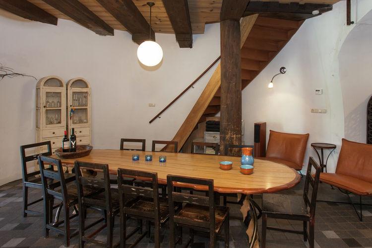 Ferienhaus De Verrekijker (60495), Bergharen, Arnheim-Nimwegen, Gelderland, Niederlande, Bild 9